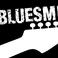 Profilový obrázek Bluesmile