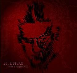 Profilový obrázek Blue Steak