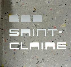 Profilový obrázek Bob Saint-Claire