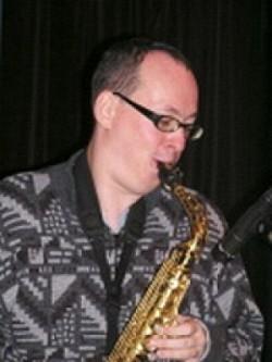 Profilový obrázek BoDi Band