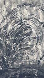 Profilový obrázek Bogotasystem