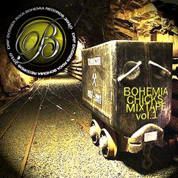 Profilový obrázek Bohemia