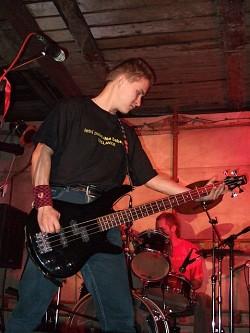 Profilový obrázek Bojkot