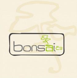 Profilový obrázek Bonsai č. 3
