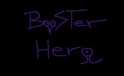 Profilový obrázek Booster Hero