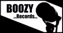 Profilový obrázek Boozy Records