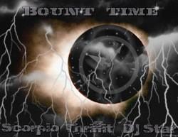 Profilový obrázek Bount Time - Čekuj koncerty