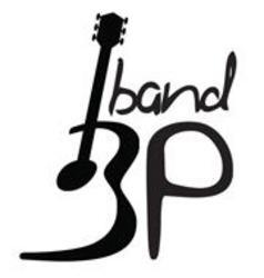 Profilový obrázek BP Band