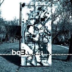 Profilový obrázek bq3