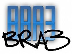 Profilový obrázek Bra3