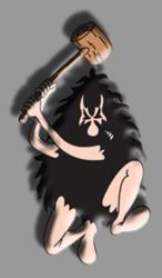Profilový obrázek Bradavice