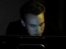 Profilový obrázek brainload live