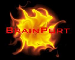 Profilový obrázek Brainport