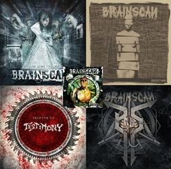 Profilový obrázek Brainscan