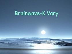 Profilový obrázek brainwave-K.Vary