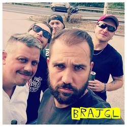 Profilový obrázek Brajgl