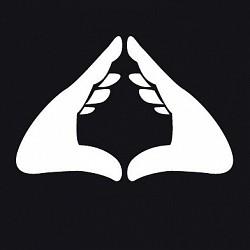 Profilový obrázek Bratrstvo Trojúhelníku