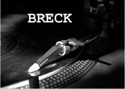 Profilový obrázek BRECK