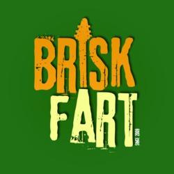 Profilový obrázek Brisk Fart
