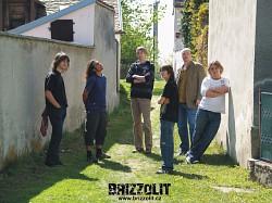 Profilový obrázek Brizzolit