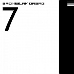 Profilový obrázek Bronislav Orsag
