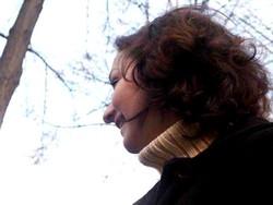 Profilový obrázek Broskvin Satnik