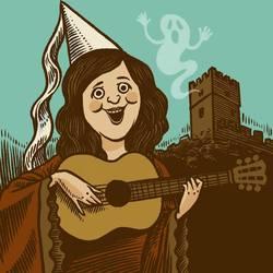 Profilový obrázek Sonja Storyteller