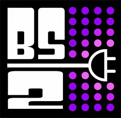 Profilový obrázek BS-2