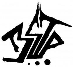 Profilový obrázek BSTP