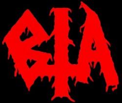 Profilový obrázek BTA