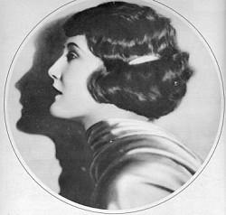 Profilový obrázek Bubikopf
