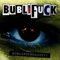 Profilový obrázek BUBLIFUCK