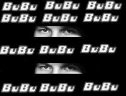 Profilový obrázek bubu