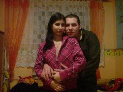 Profilový obrázek Bujak11