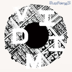 Profilový obrázek Bumfrang3