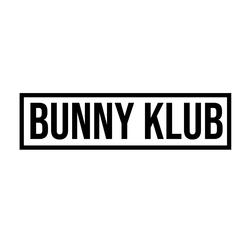 Profilový obrázek Bunny Klub