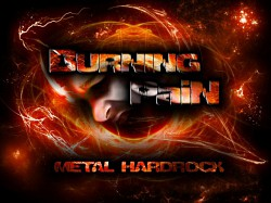 Profilový obrázek Burning Pain
