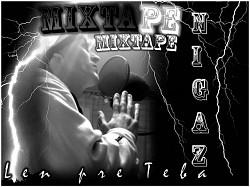 Profilový obrázek Busttler Nigaz