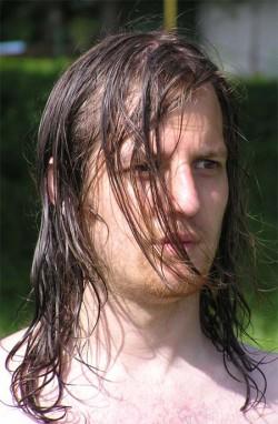 Profilový obrázek BVFF