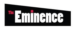 Profilový obrázek The Eminence