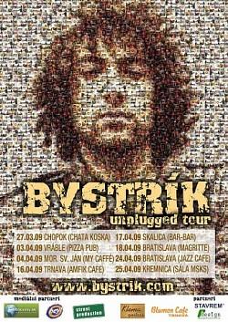 Profilový obrázek Bystrik