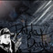 Profilový obrázek Dalda