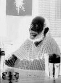 Profilový obrázek Bzunka kolomaz