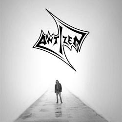 Profilový obrázek Antizen