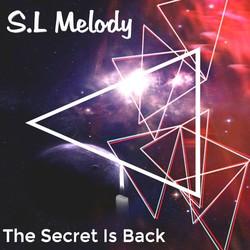 Profilový obrázek S.L Melody