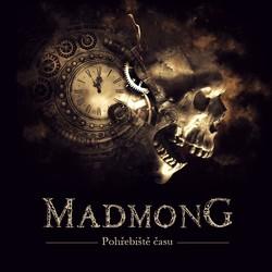 Profilový obrázek Madmong