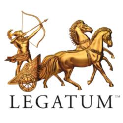 Profilový obrázek Legatum