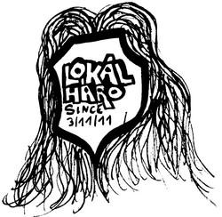 Profilový obrázek Lokál háro