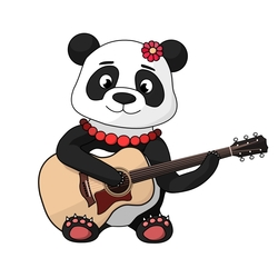 Profilový obrázek Acoustic Panda