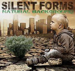 Profilový obrázek Silent Forms